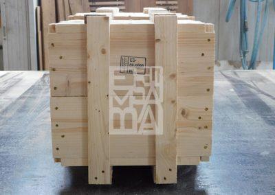 Caixes de fusta 18
