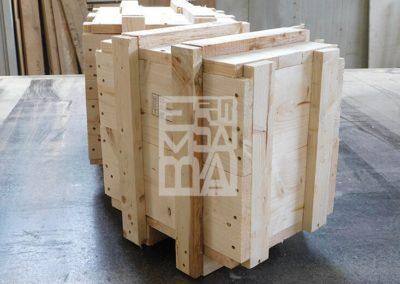 Caixes de fusta 19