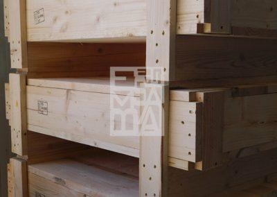 Modelos de cajas a medida de Embalatges Sanfeliu 26