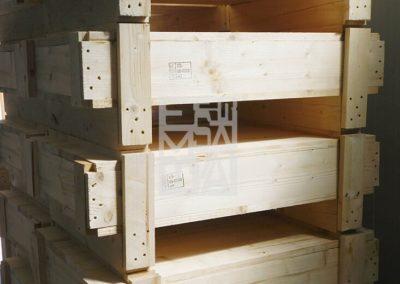 Caixes de fusta 27