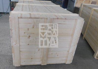 Caixes de fusta 7