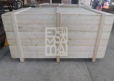 Caixes de fusta 8
