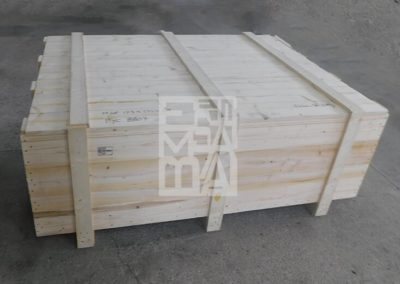 Caixes de fusta 9
