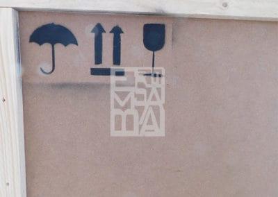 Marcatge altres serveis 4