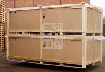 Cajas de madera barcelona embalatges sanfeliu - Cajas de madera barcelona ...